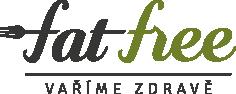 fat-free - zdravá bezlepková restaurace Brno Slatina